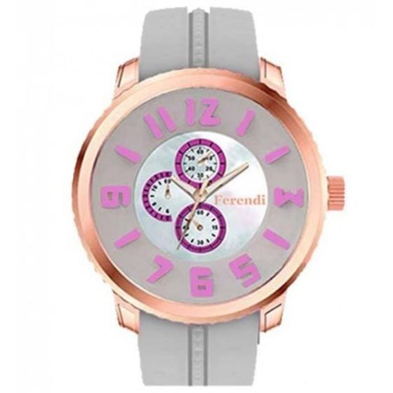 Γυναικείο ρολόϊ  Ferendi 1326-31
