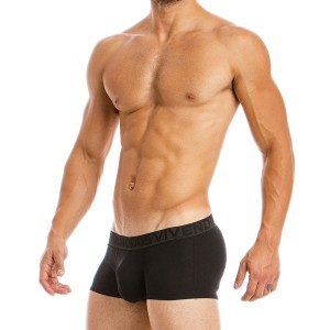 Men's boxer 04821_black