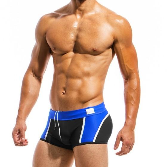 Mens swimwear JS1821_marine