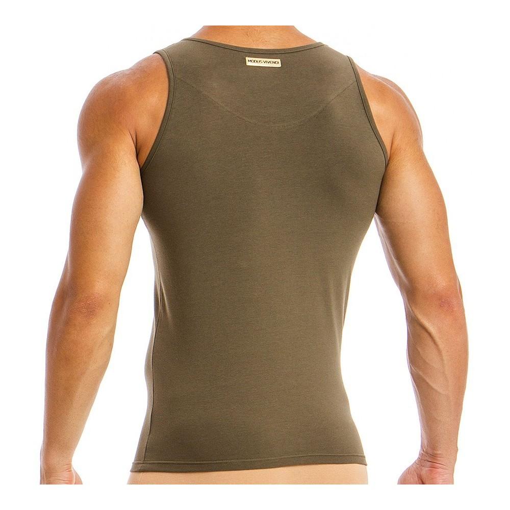 c5bf80597 Men's Underwear - Fashion.gr | Men's tanktop, sexy, mondern and ...