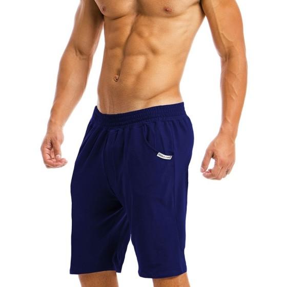 Men's shorts 02861_marine