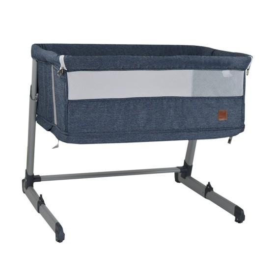Baby Swing Side to Side Plus Jean 841-181