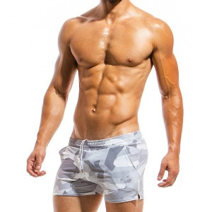 MEN'S DESERT SHORT SAND GS1831