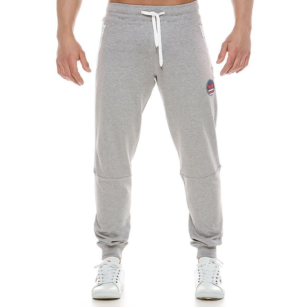 03133cd4df2 Ανδρικά αθλητικά ρούχα - Fashion.gr   Ανδρικό παντελόνι φόρμας, sexy ...