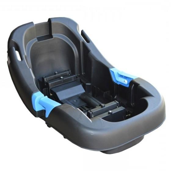 Βάση για Κάθισμα Αυτοκινήτου 007-100
