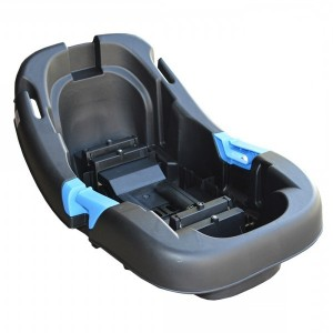 Base for Car Seat 007-100