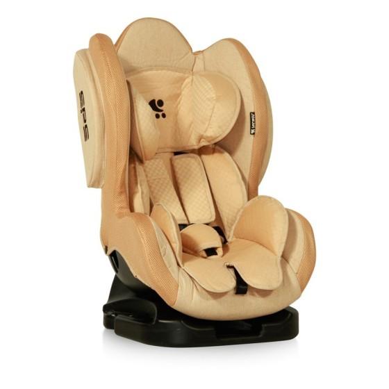 Κάθισμα αυτοκινήτου SIGMA+SPS  Beige