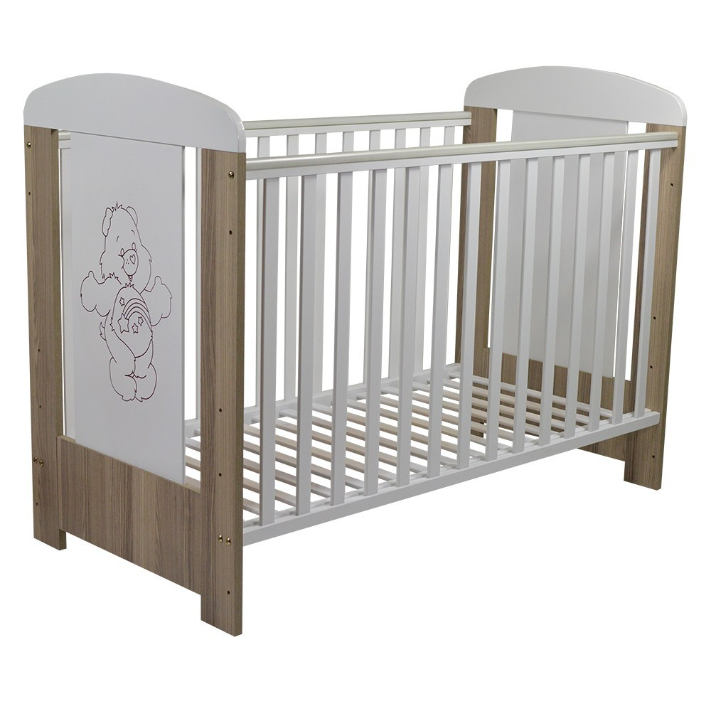 d39123d0e19 Baby Bed Bed Time Beds Shop Baby