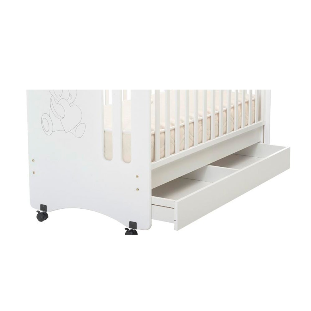 baby bed |bed time|beds |shop baby.gr