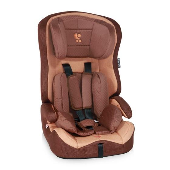 Car Seat  SOLERO Isofix