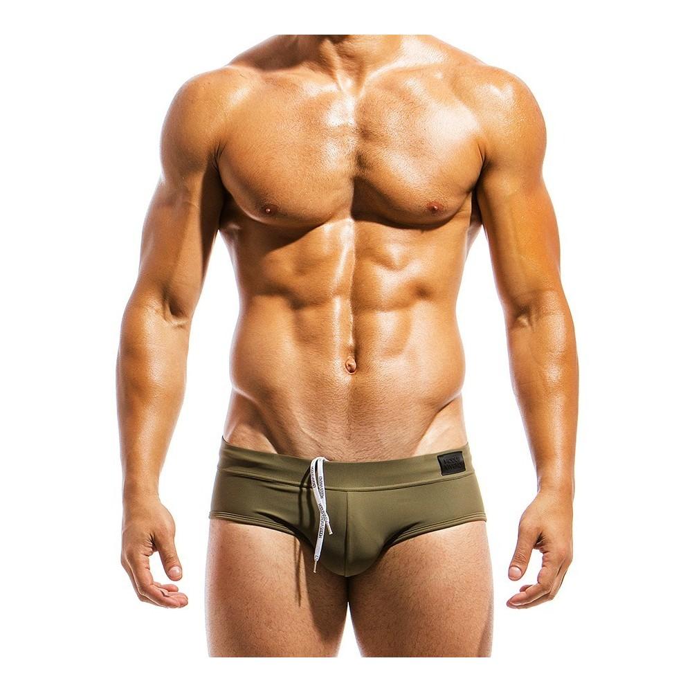 ce13b898fa1 Men's swimwear - Fashion.gr | Men's swimwear brief slim fit - ملابس ...