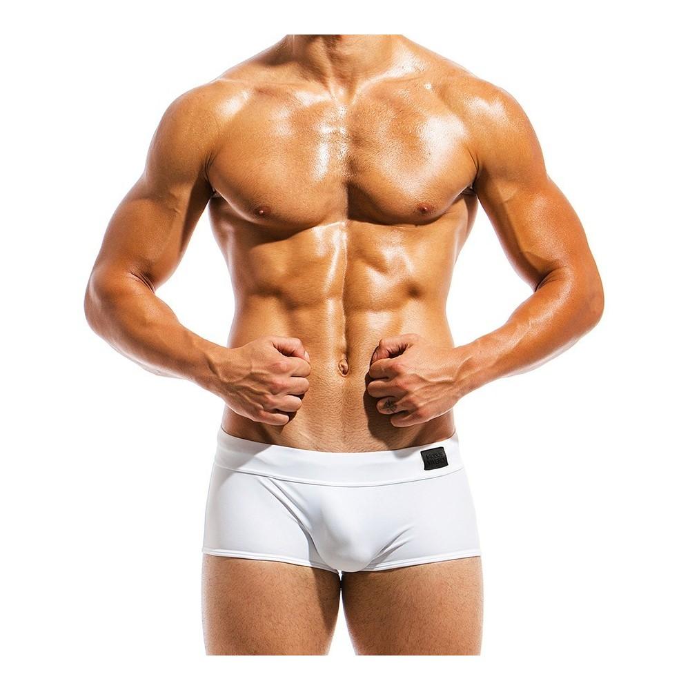 186e4df5c15 Men's swimwear - Fashion.gr | Men's swimwear boxer slim fit - ملابس ...