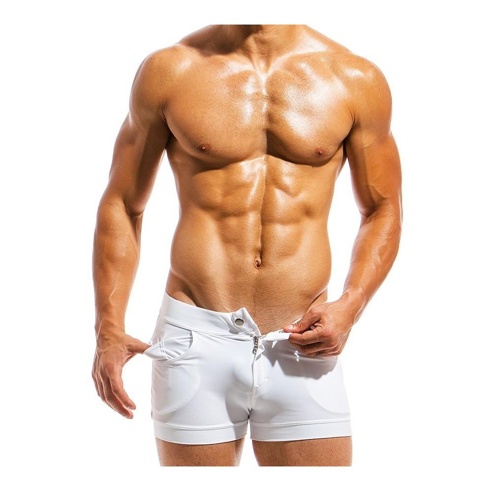 d1c26965062 Men's swimwear - Fashion.gr | Men's swimwear short slim fit - ملابس ...