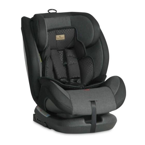 Children's Car Seat  RIALTO Isofix 9-36 kg.Black