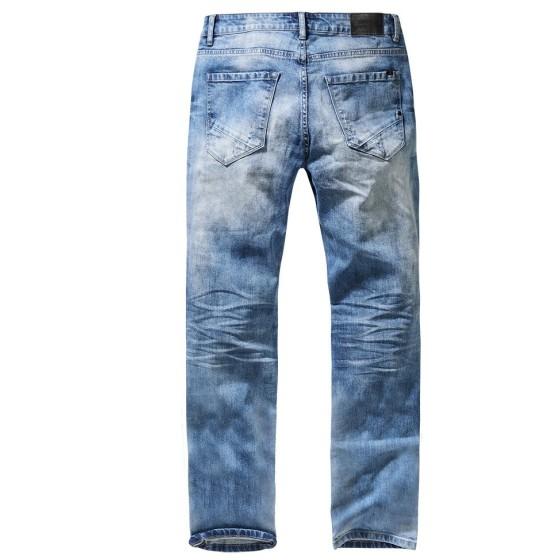 Urban Classic Men's  JEANS Will Denim Blue