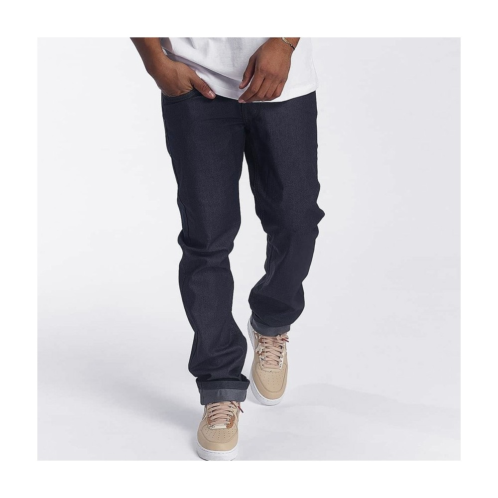 Urban Classic Men's  Japan BlackBlue BIG SIZES