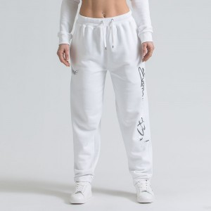 Women's Athletic Form 3006 3006 White
