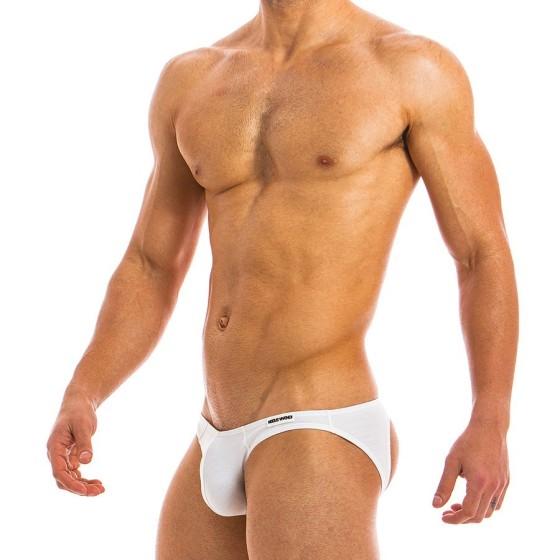 Men's bottomless 09812_white /S18