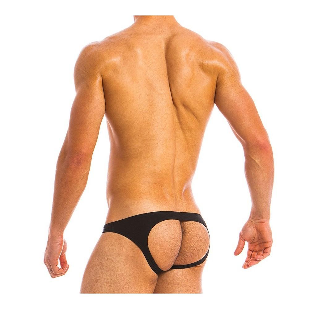 64f4671c7 Men's Underwear - Fashion.gr | Men's jockstrap, sexy, mondern and ...