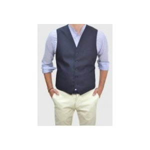 Men's Slim fit shirt Q683-MS