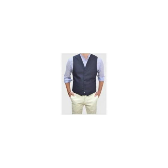 Men s Slim fit shirt Q683-MS ... 61fd7ba9fd7