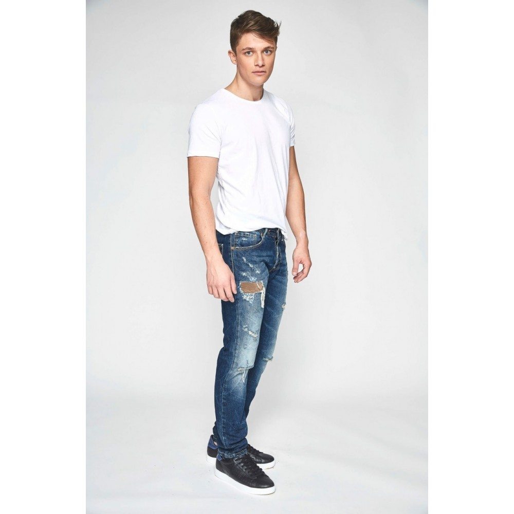 Men's  Jean's   JE 01217.10301