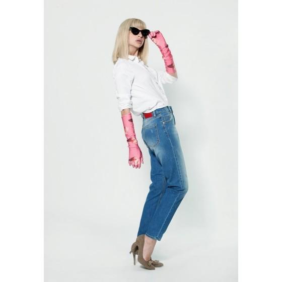 Women  Jeans  Mom 104