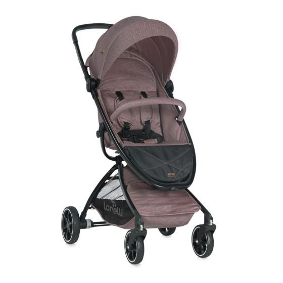Baby Stroller  SPORT Beige