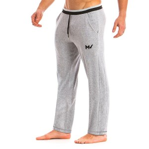 Men's Sport pants grey 12862_blue12862_grey