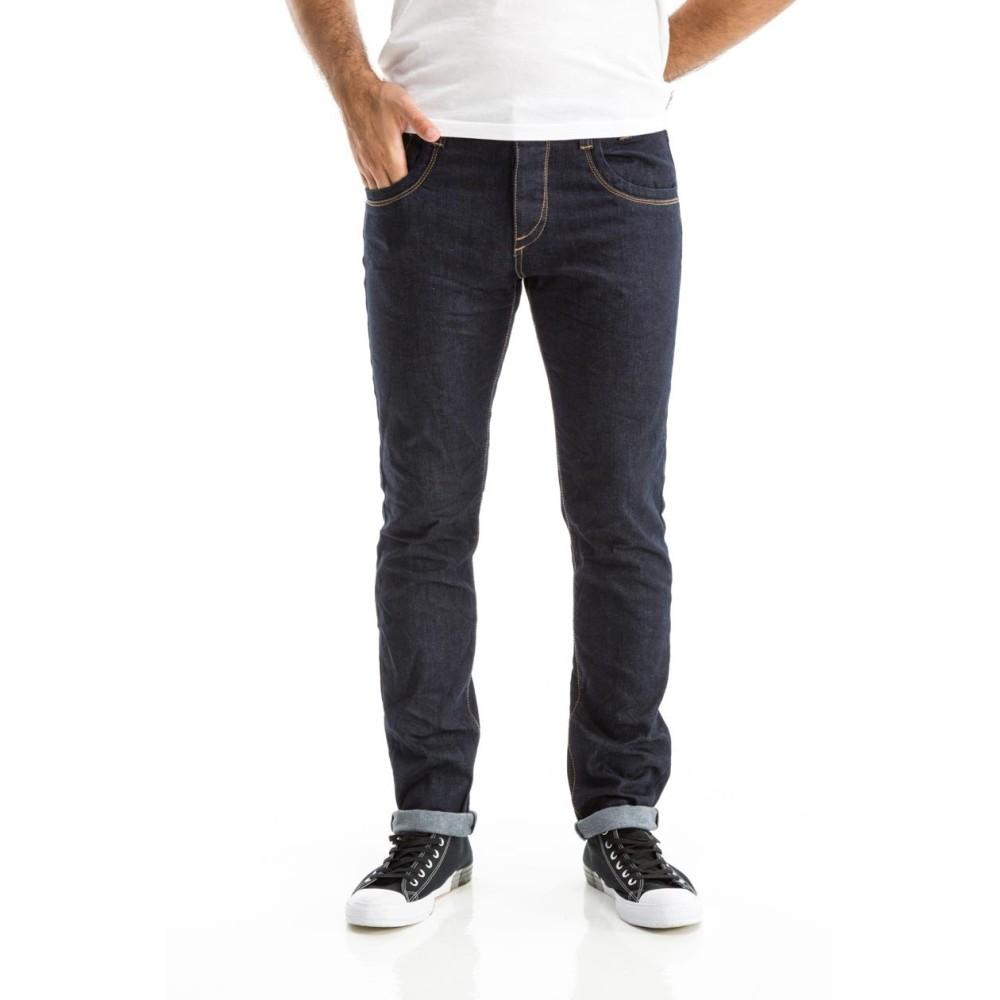 6b01f9a056b Men's clothes Fashion.gr  Men's JEANS  Man Jeans slim fit