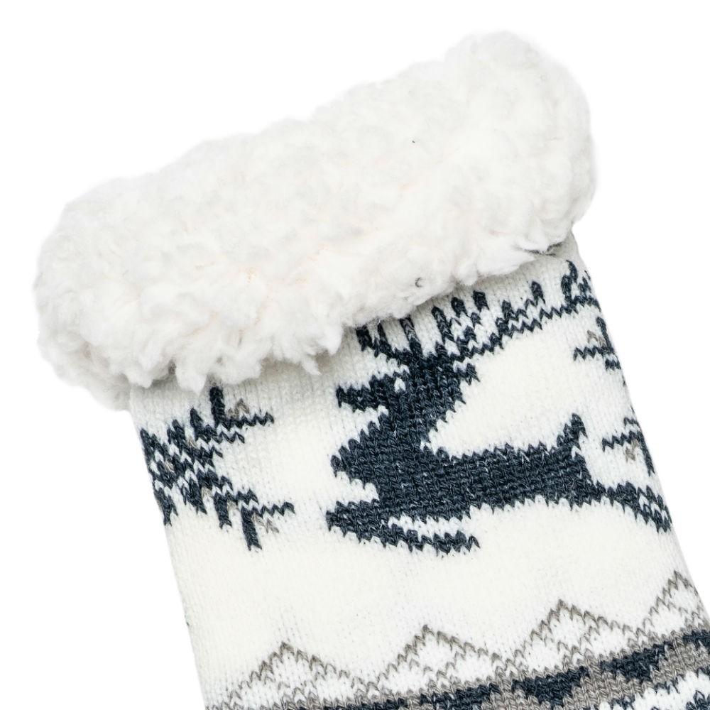 aa78c7e532b Γυναικείες κάλτσες - Fashion.gr | Γυναικείες ισοθερμικές κάλτσες