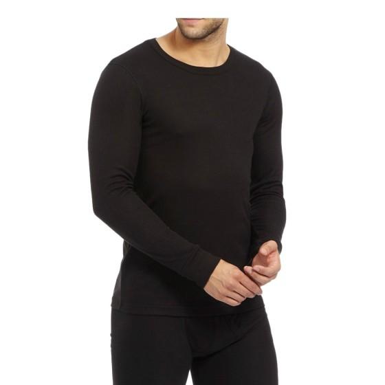 ανδρική ισοθερμική μπλούζα