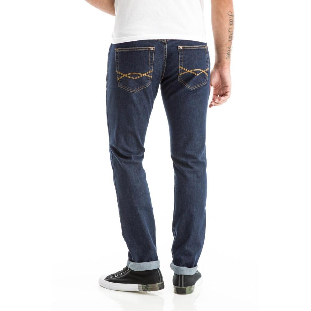 5bef317e276 Men's clothes Man Jeans slim fit Fashion.gr  Jeans regular fit