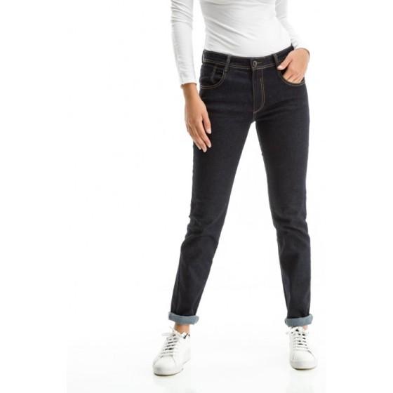 06705ccd4408 Γυναικεία ρούχα - Fashion.gr