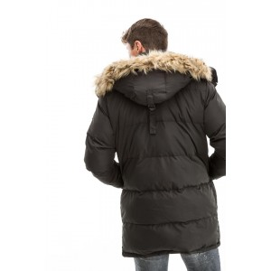 97c6156c7e8 Mens Jackets & Winter Coats - Fashion.gr | Jackets for Men