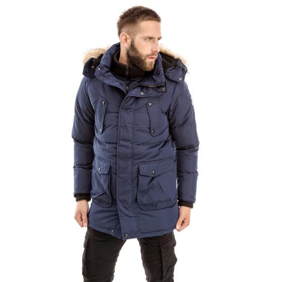 043594990698 Ανδρικά ρούχα - Fashion.gr
