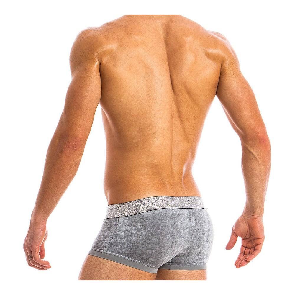 7f10ea198 Men's Underwear - Fashion.gr | Men's boxer, ملابس داخلية رجالية
