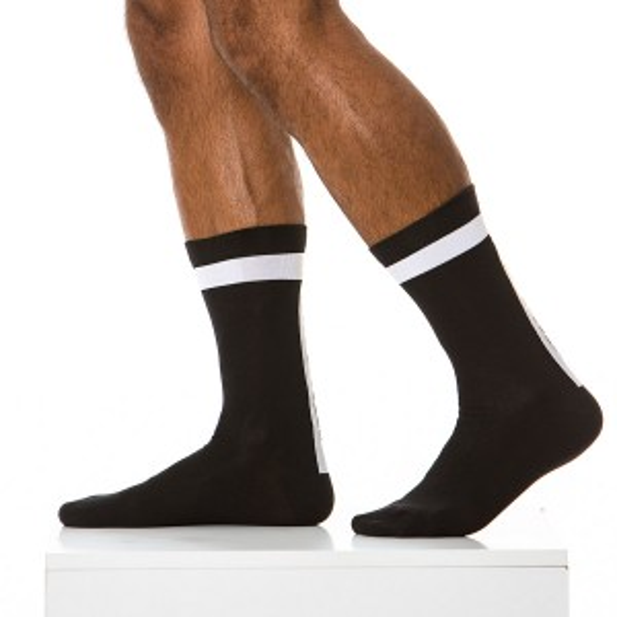 Full Pack όλες οι ανδρικές κάλτσες πολυτελείας