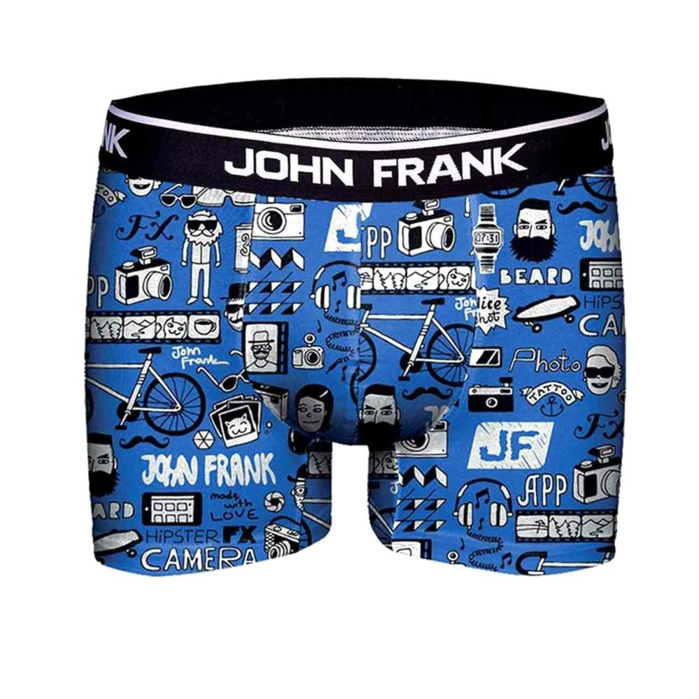 24a27e81d Men's Underwear - Fashion.gr | Men's boxer, ملابس داخلية رجالية
