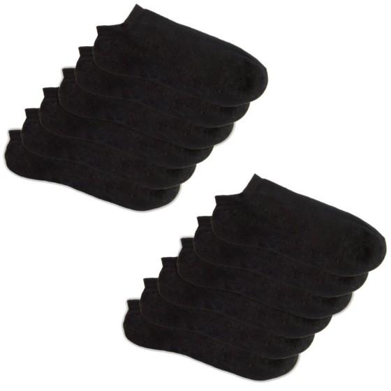 Αρωματικές ανδρικές κοφτές βαμβ. κάλτσες 129950d2a3c