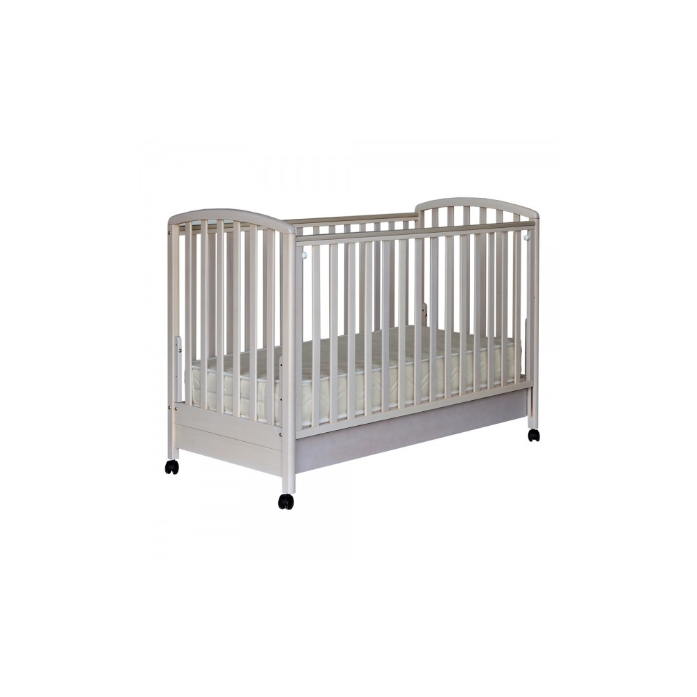 25cb724ca5c Βρεφικό δωμάτιο|Κούνιες μωρού|Βρεφικά είδη Shop baby.gr