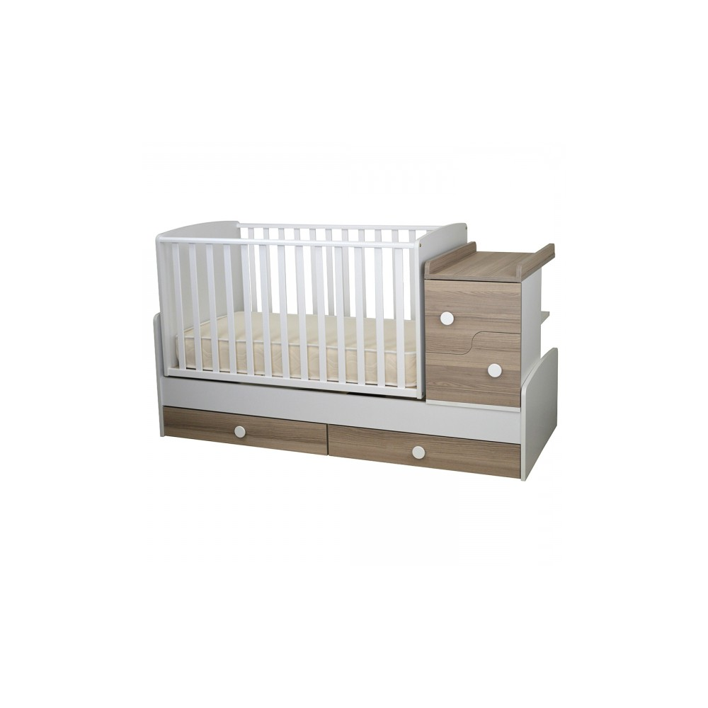 f74bea911c5 Βρεφικό δωμάτιο| Βρεφικά έπιπλα|Κούνιες μωρού |Παιδική πολυμορφική κούνια
