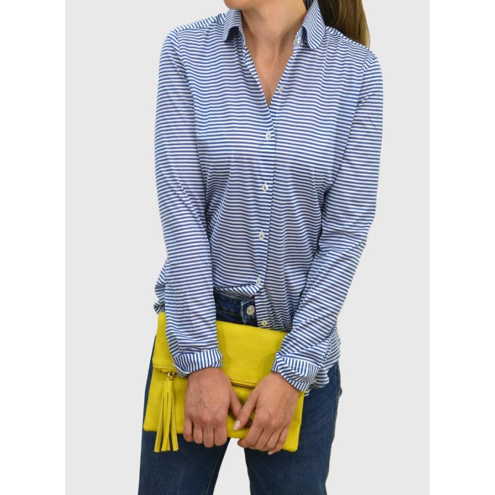 276bbce45e1 Γυναικεία ρούχα Fashion.gr | Γυναικείο πουκάμισο