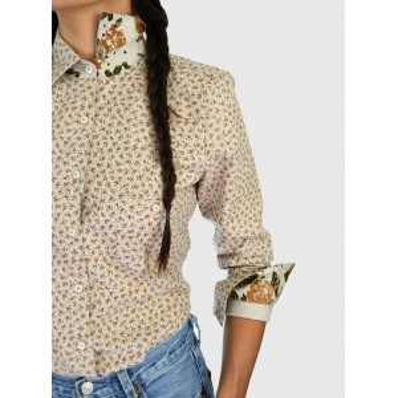 4e8031ee538d Γυναικεία ρούχα - Fashion.gr