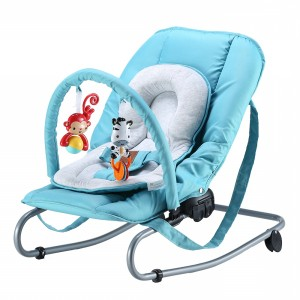 e8523bc90e2 Baby products Shop baby.gr | strollers, feeding chairs,car seats ...