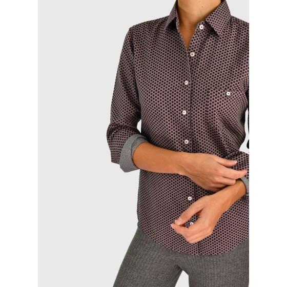 Γυναικεία ρούχα  4673728ca89