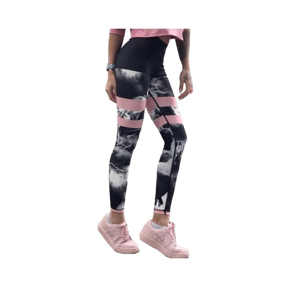 dfca4699b6e7 Γυναικεία αθλητικά ρούχα - Fashion.gr
