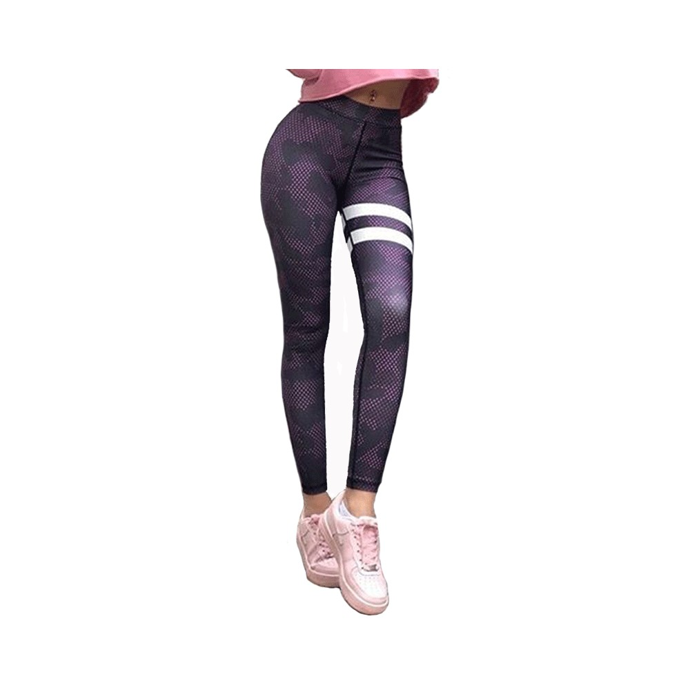 18f669cd4f5b Γυναικεία αθλητικά ρούχα - Fashion.gr | Γυναικείο αθλητικό κολάν