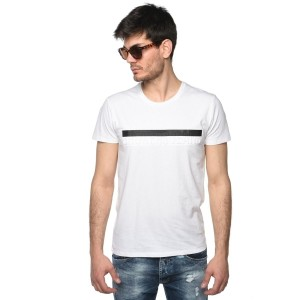 18012-209-01 ΑΝΔΡΙΚΟ T-SHIRT BROKERS