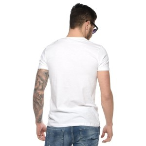 ΑΝΔΡΙΚΟ T-SHIRT BROKERS